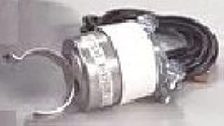 Grundfos 595443 Thermostatic Control (85-105F)