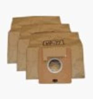 Bissell Digipro 6900 Canister Vacuum Bags 3/pk