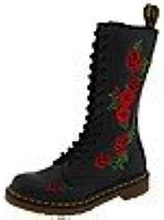 DR MARTENS Women's Vonda Lace up Boot