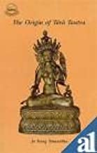 The Origin of Tara Tantra
