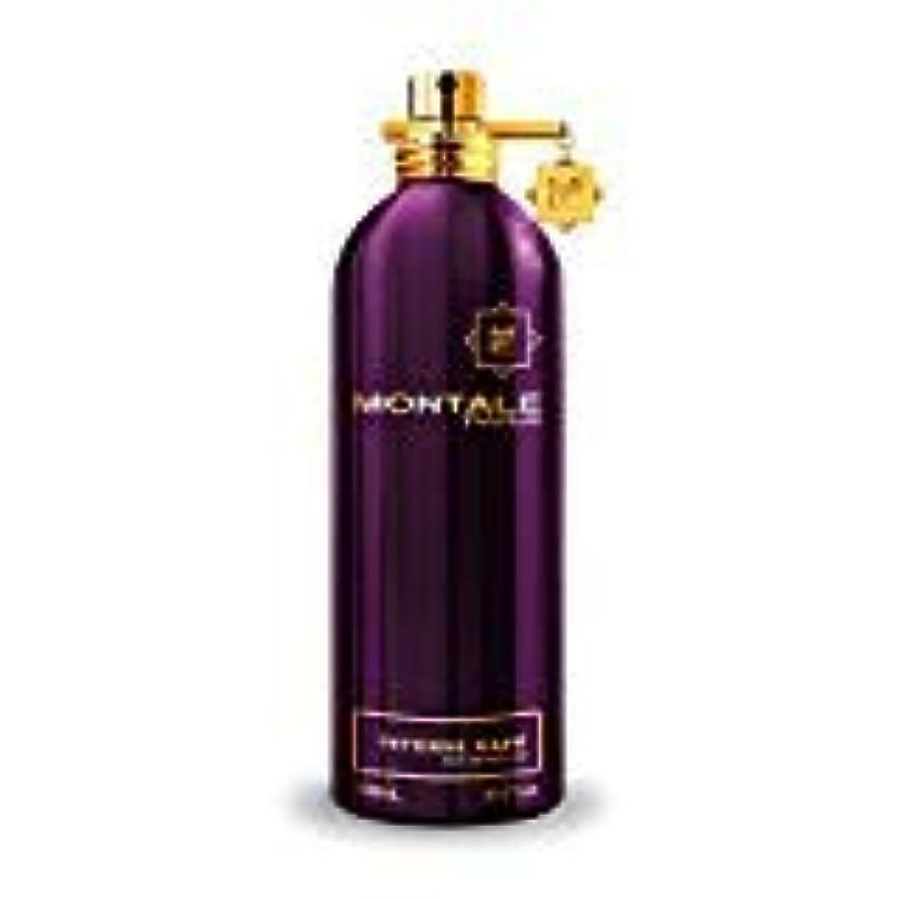 売り手起訴する名声MONTALE INTENSE CAFE Eau de Perfume 100ml Made in France 100% 本物モンターレ強烈なカフェ香水 100 ml フランス製 +2サンプル無料! + 30 mlスキンケア無料!