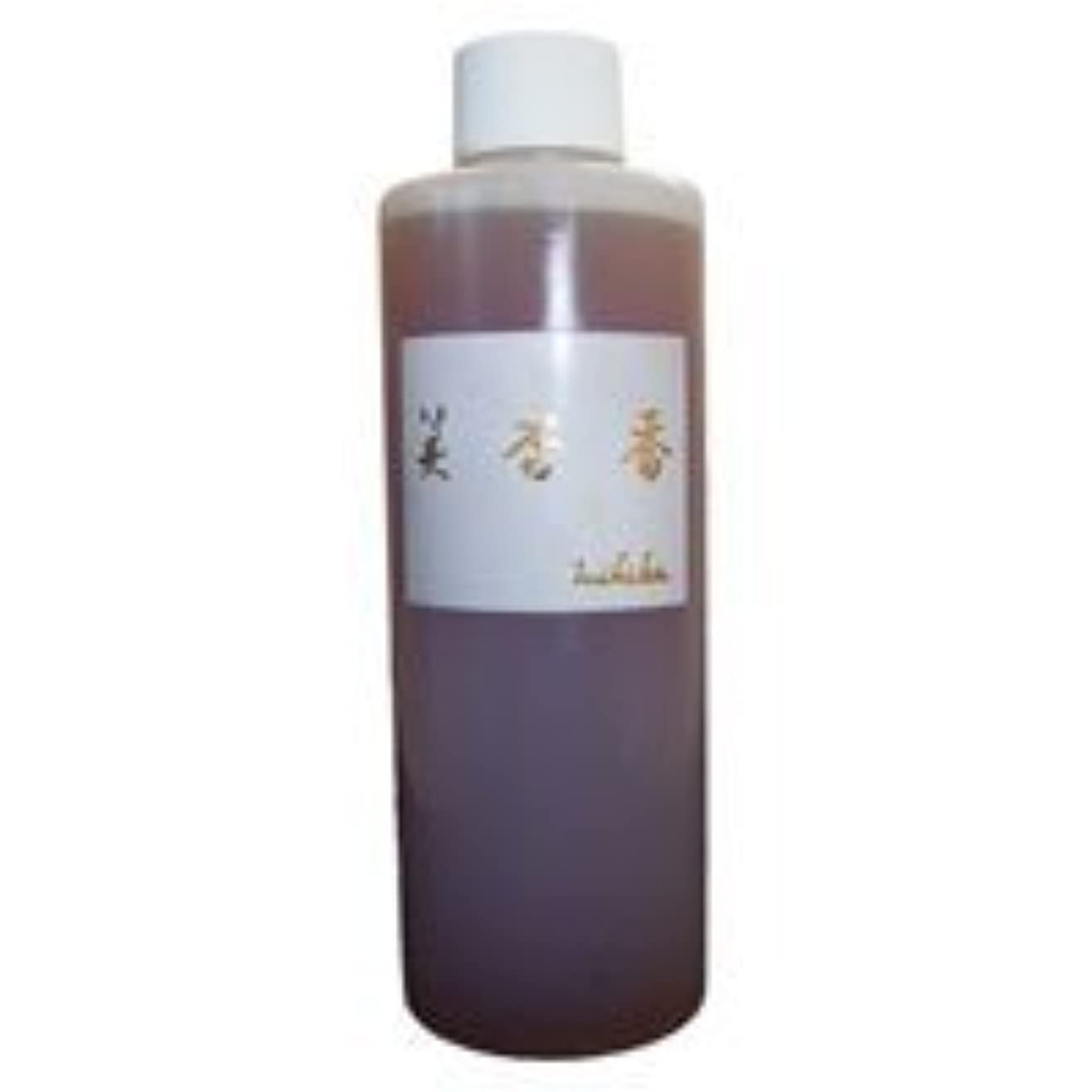 薄い介入する比較的美杏香ESローション 240ml