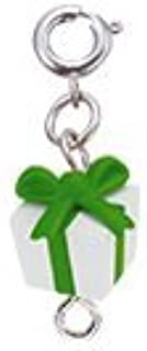 Animal Crossing Jump Out New Leaf Mascot Collection Part2 Key Chain Figure - Gift