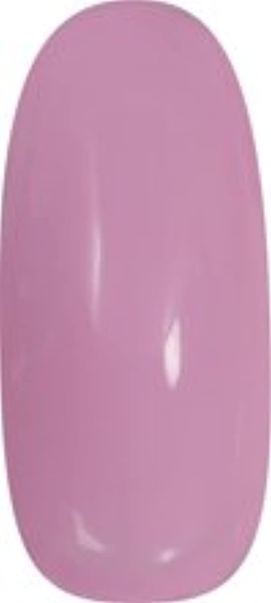 意味のある食い違いネックレス★para gel(パラジェル) アートカラージェル 4g<BR>AM2 ミルキーラベンダー