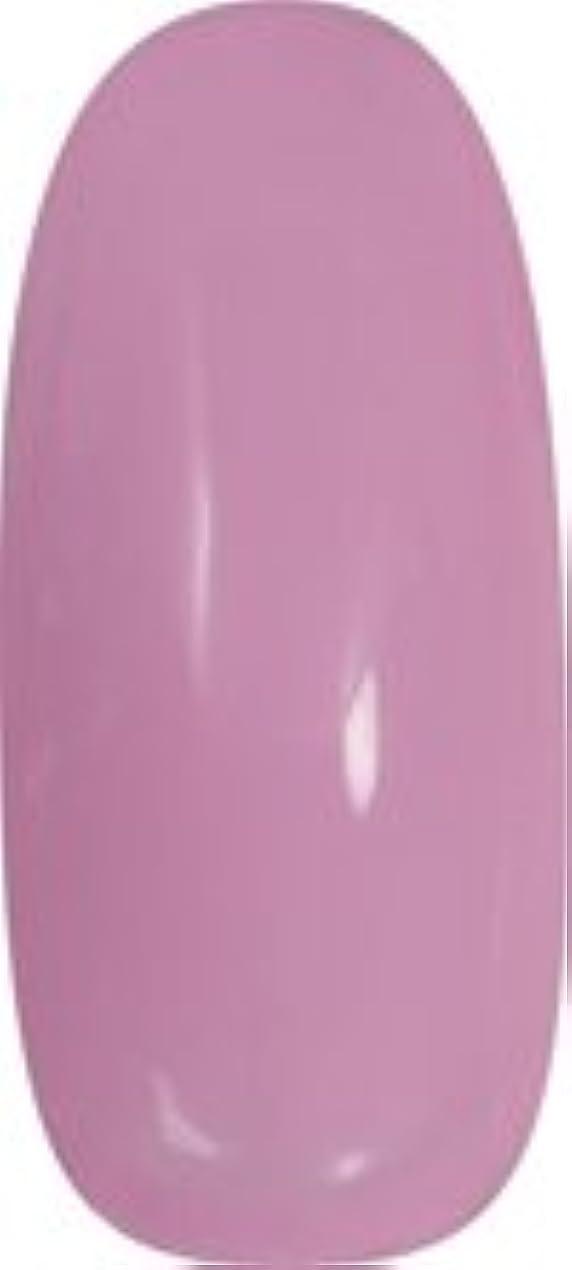 ローラー格納ドロップ★para gel(パラジェル) アートカラージェル 4g<BR>AM1 ミルキーストロベリー