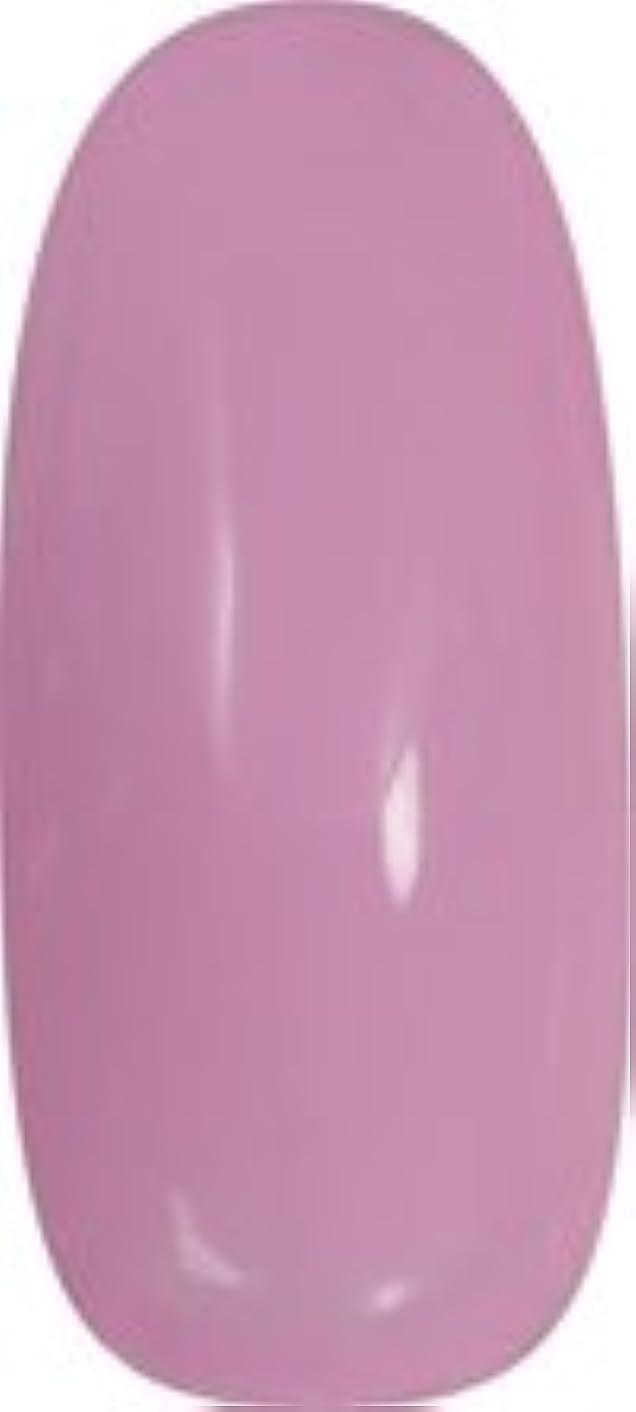 死豚肉取り囲む★para gel(パラジェル) アートカラージェル 4g<BR>AM2 ミルキーラベンダー