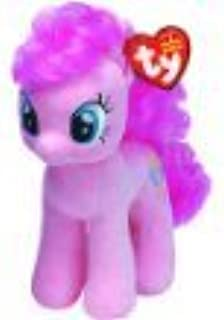 My Little Pony - Pinkie Pie 8