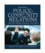 Ronald D. Hunter,Thomas D Barker'sPolice Community Relations and The Administration of Justice (8th Edition) [Hardcover](2010)