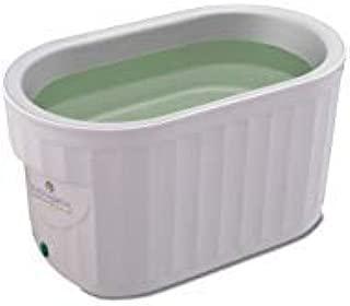 Best medical paraffin bath Reviews