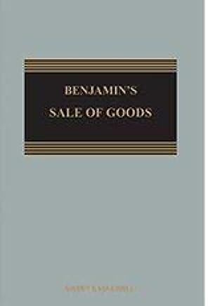 doing 2017 sale of goods