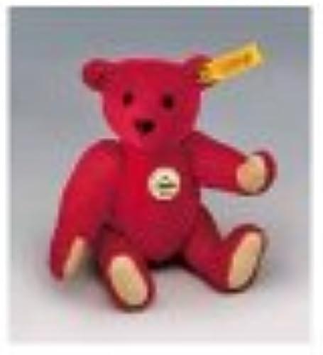 028847 - Steiff Classic Teddyb Mohair