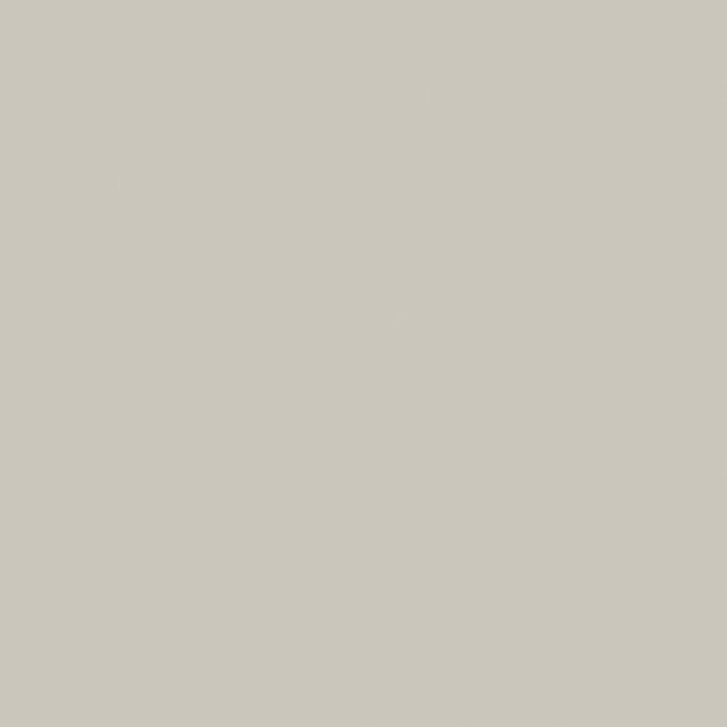 パンチ子孫小麦メラミン化粧板 カラーシステムフィット(ベースカラー) K-6119KN 3x6 表面エンボス(梨地)仕上