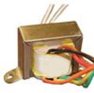 Multi-Tap Power Transformers / 32 VCT@ 1A / 12 VCT @ 1A / 9VCT @ 1A by Electronix Express