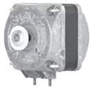 EBM-PAPST M4Q045-EF01-04 AC Fans Q-Motor