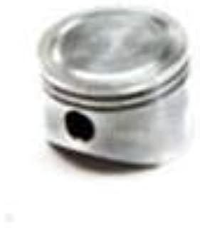 Hockus Accessories Rc Saito Engines Parts Four-Stroke Engine Piston: FG-19R3 SAIG19R306 FG-90R3 SAIG90R306 FG21 BN SAIG2106 FG84R3 SAIG84R306 - (Color: SAIG19R306)