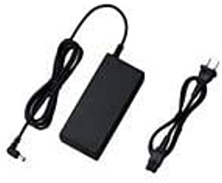 ASUSモニター用代替ACアダプター PA-1330-39互換 VZ239HRなど適合19V