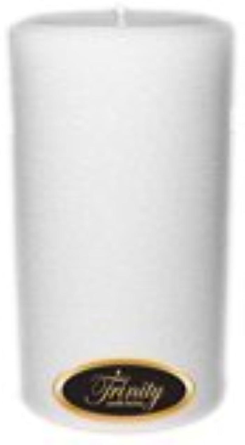 徐々に断言するアドバイスTrinity Candle工場?–?Magnolia?–?Pillar Candle?–?3?x 6
