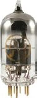JJ 12AX7/ ECC83 Gold Pin Vacuum Tube
