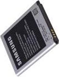Rechargeable Battery for Samsung Galaxy S3 i9300