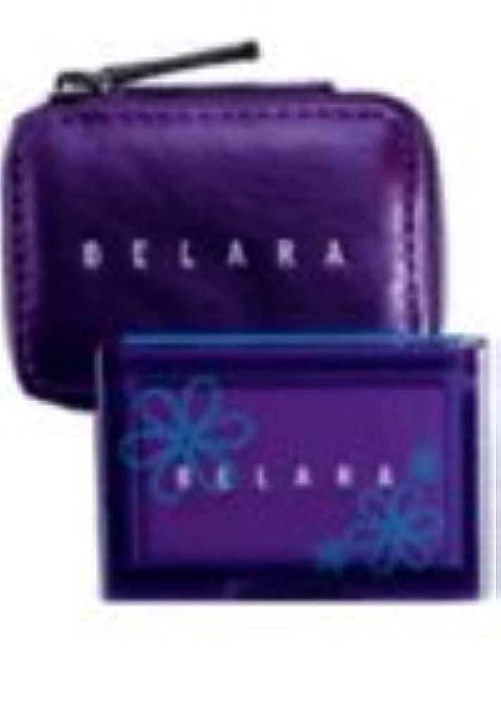 Mary Kay Belara Fragrance Solid