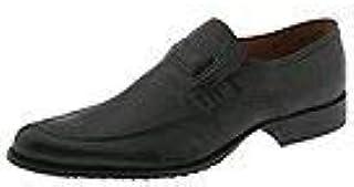 أحذية رياضية للرجال من GUESS