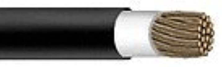 Best 535 mcm cable Reviews