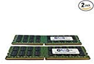 Super X10DRG-HT 32GB Super X10DRG-H 2028GR-TRH Super X10DRG-H Memory Ram Compatible with Supermicro SuperServer 2028GR-TR 2028GR-TRHT only by CMS C124 2X16GB