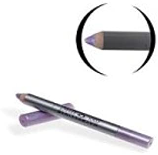 Maybelline Cool Effect Cooling Shadow Liner, Lilac Freeze 40 .07 oz (1.9 g)