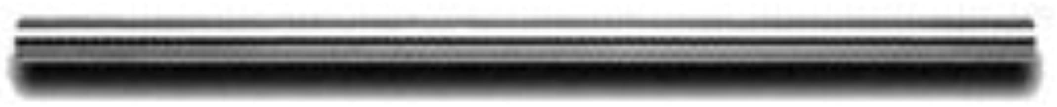 10 Pcs. .0292 Size: #69 Drill Blank OAL 1-3//8