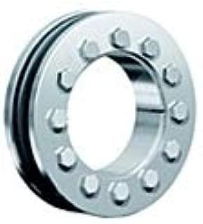 Ringfeder 4061-125 125 RFN 4061 Shrink disc