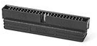 SCSI SE Passive Terminator ID50 Male