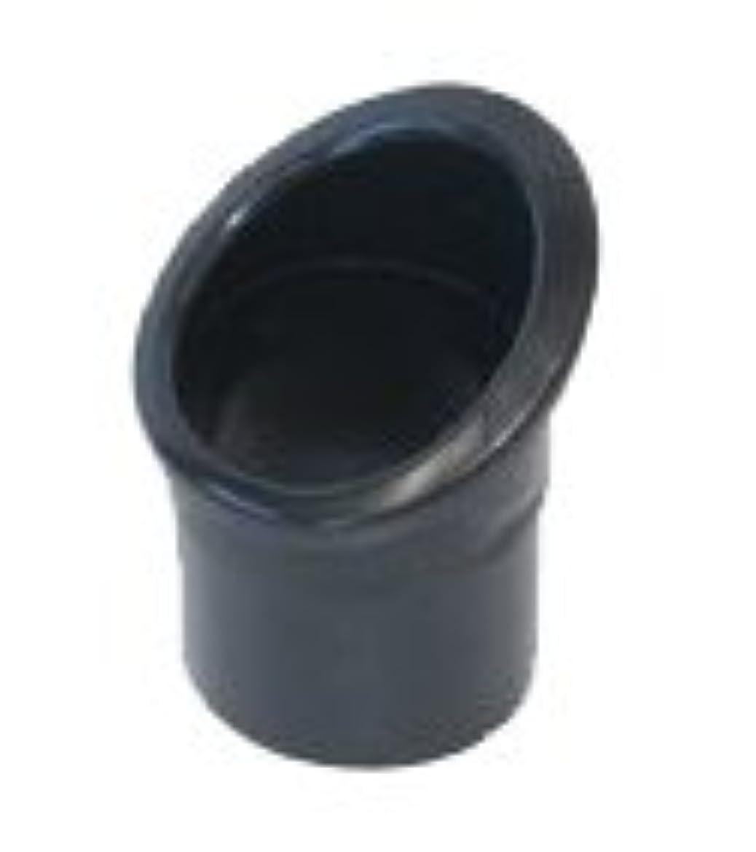 葡萄代表する髄REGAR MARINE(リガーマリン) ロッドホルダー入口樹脂 No.10用 206