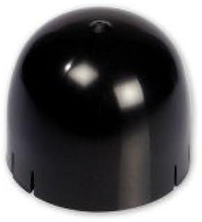 Fuba Dmk 700 Mastkappe Mit Kabeleinführung Für 48 50mm Rohre Alle Produkte