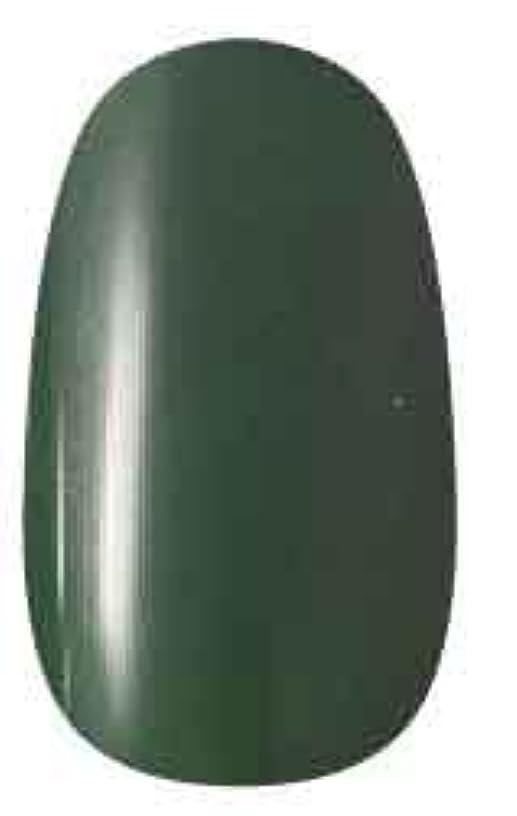 抱擁倍率に慣れラク カラージェル(80-オリエンタルグリーン)8g 今話題のラクジェル 素早く仕上カラージェル 抜群の発色とツヤ 国産ポリッシュタイプ オールインワン ワンステップジェルネイル RAKU COLOR GEL #80