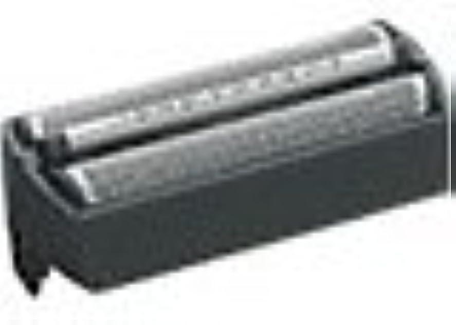 白内障ロデオ創造日立 替刃 外刃 K-T29S