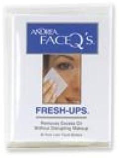 Andrea Fresh - Ups (65 Blotters)