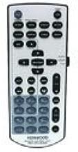 Kenwood Remote DDX318 DDX319 DDX370 DDX418 DDX419 DDX470 DDX514 DDX516