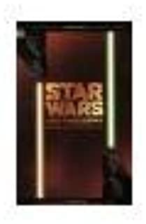 Star Wars and Philosophy: More Powerful than You Can Possibly Imagine (Popular Culture and Philosophy) by N/A [Open Court, 2005] ( Paperback ) [Paperback]