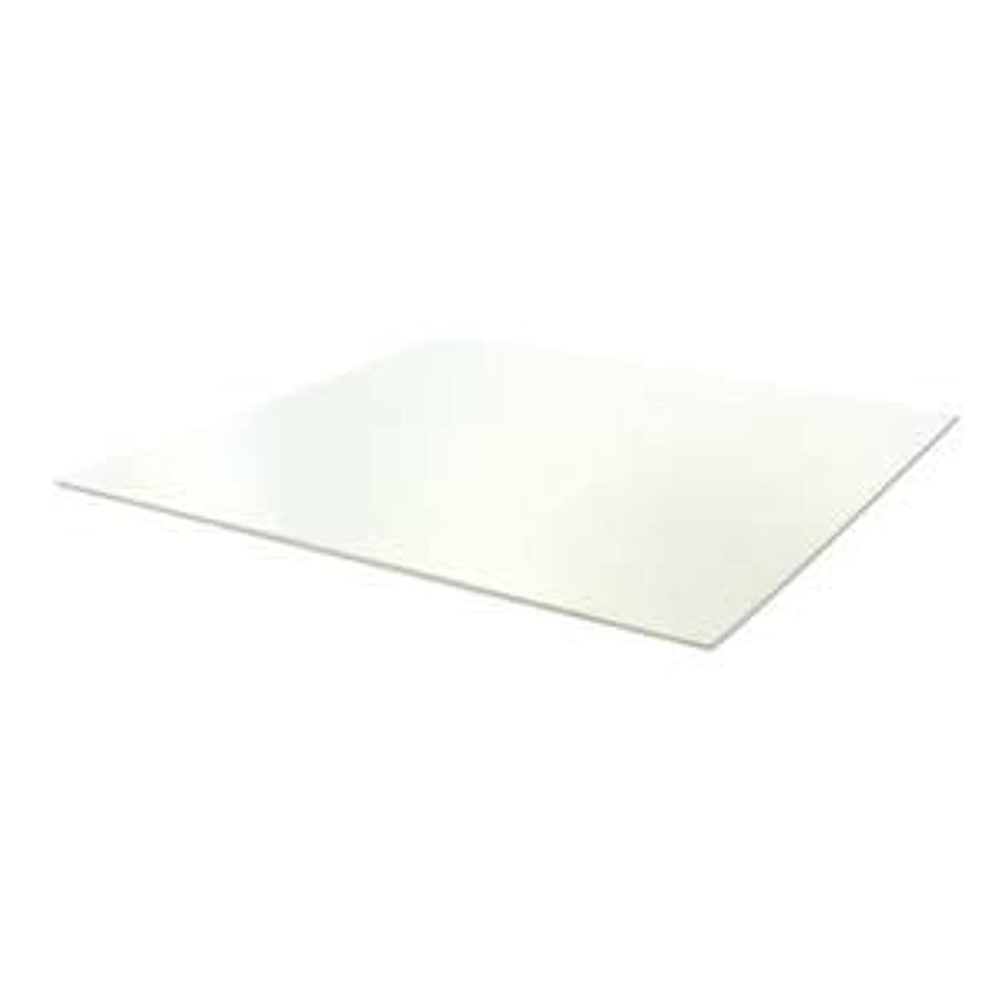 Nickel Silver Metal Sheet Stamping Blank Disc, 6