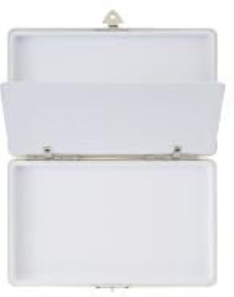 ベギン前述のアジア三善 パレット メークアップパレット 162×100mmサイズ 11
