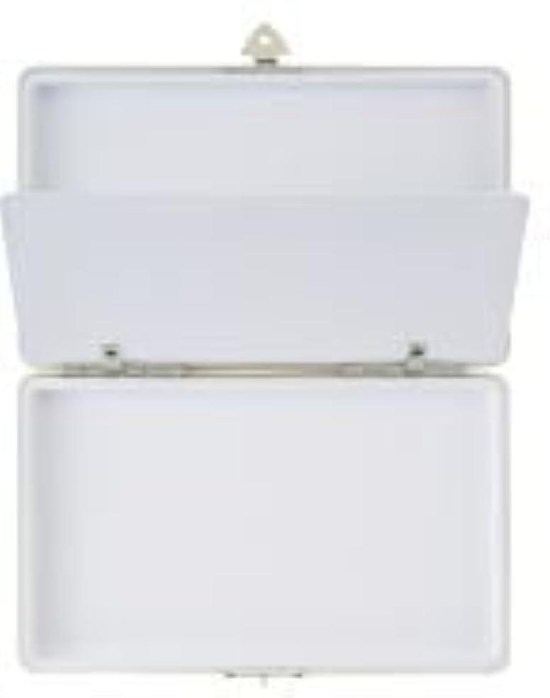 ベルオプションステープル三善 パレット メークアップパレット 162×100mmサイズ 11