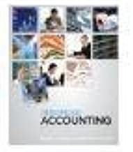 Advanced Accounting by Beams, Floyd A., Anthony, Joseph H., Bettinghaus, Bruce, Smi [Prentice Hall, 2011] (Hardcover) 11th Edition [ Hardcover ]