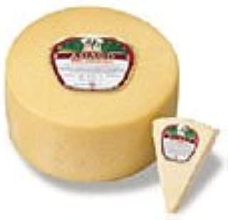 Best burrata cheese wisconsin Reviews
