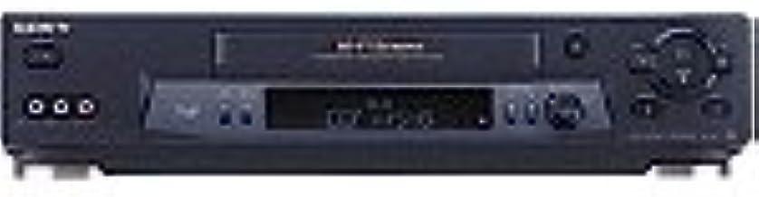 Sony SLV-N71 4-Head Hi-Fi VCR
