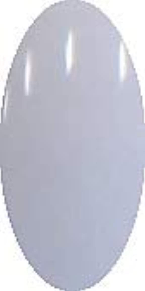 ダウンタウン聴衆五月グラスネイルカラー☆LIGHT☆【ファンテンブルー】CP169