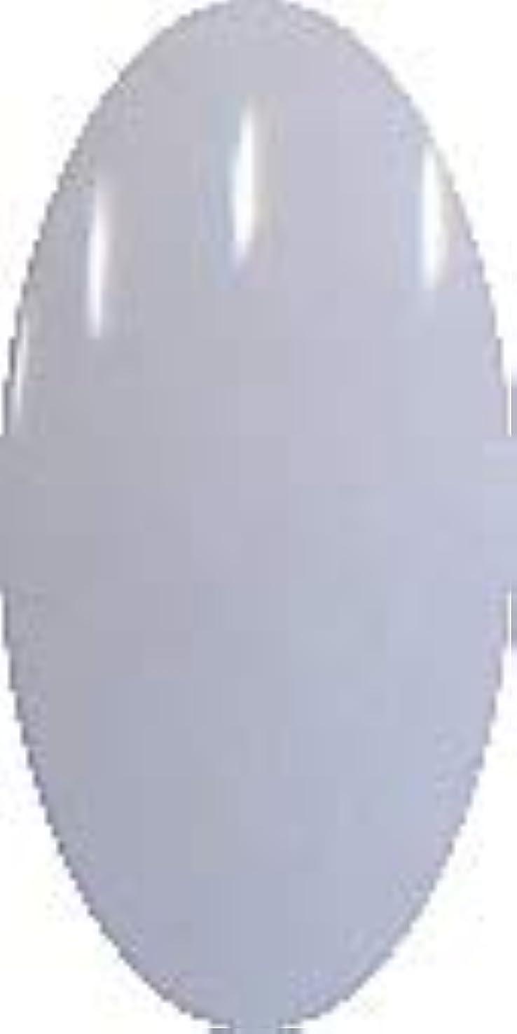それに応じて取り戻す飾り羽グラスネイルカラー☆LIGHT☆【ファンテンブルー】CP169