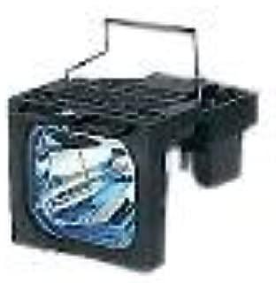 东芝 TLPLU6 灯模块(150 瓦,至 2000 小时)适用于 TLP470/471/Z/660/1E 投影仪