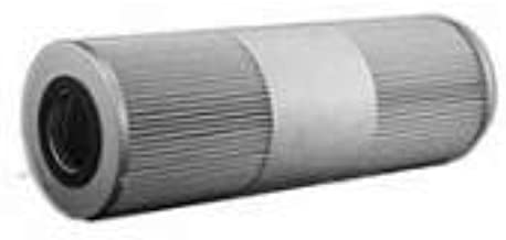 CROSLAND 573 Replacement Filter by Mission Filter