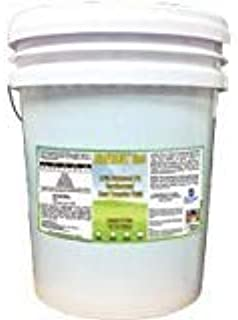 BioFROST Geo 5 Gallon - 20% Biobased Inhibited Propylene Glycol