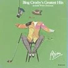 Bing Crosby: Greatest Hits